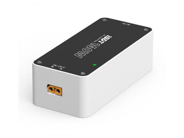 iSDT Netzteil CP16027 - 160W, 27V, 6A # MT1405