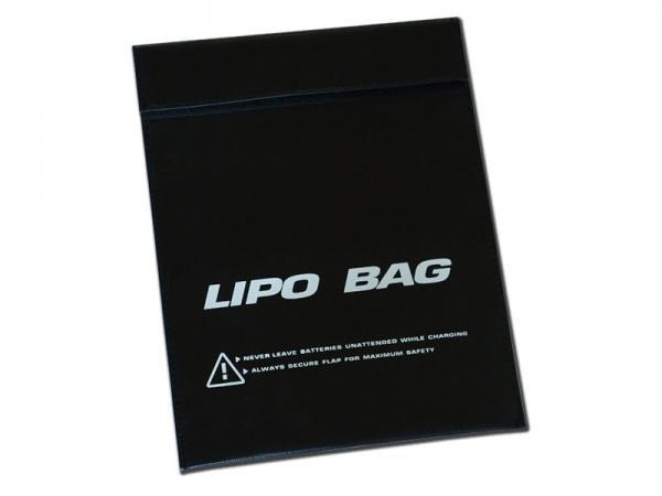 LiPo BAG - Lipobrandschutztasche
