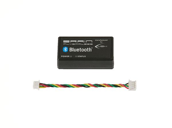 MSH Brain Bluetooth Modul