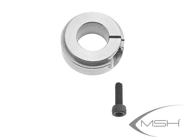 MSH Protos Max V2 Hauptwellenfixierungsring # MSH71025
