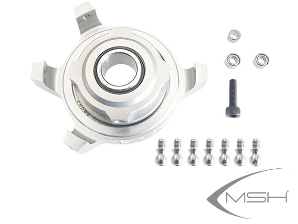 MSH Protos Max V2 Taumelscheibe # MSH71053