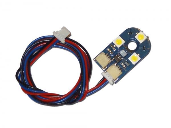 OptiPOWER LED