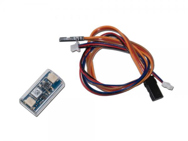 OptiPOWER ULTRA Guard OPTISWITCH-System