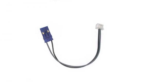 S32 connection cable for Hott integration