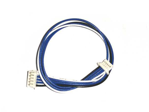 S32 replacement cable Kontronik