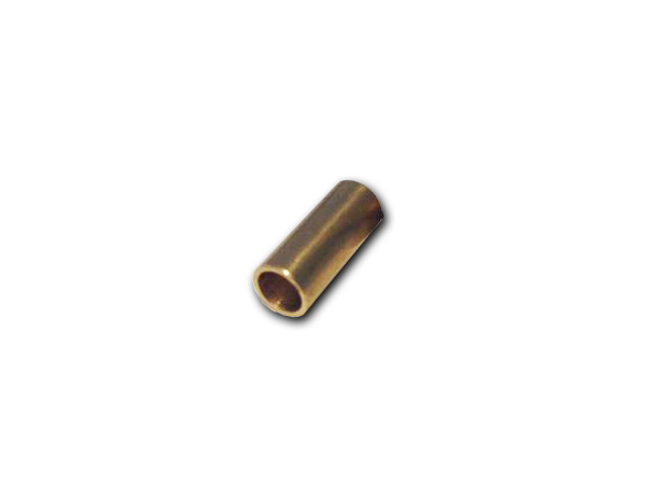 SpinBlades Reduzierhülse von 5mm > 4mm (1 St.)