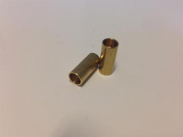 SpinBlades Reduzierhülse von 6mm > 5mm (1 St.)