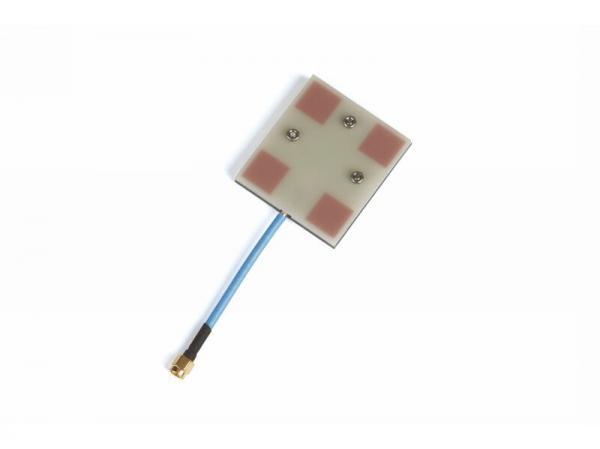 Graupner 5.8G 14DB Panel Antenne