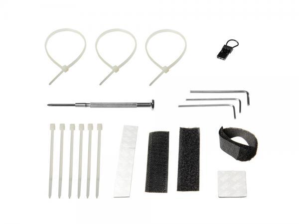 Shape S2 Werkzeug Set