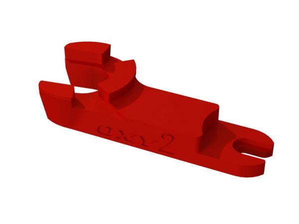 OXY Heli OXY2 190 Sport Taumelscheibeneinstellhilfe