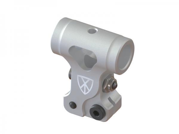 OXY Heli OXY3 Rotorkopfzentralstück