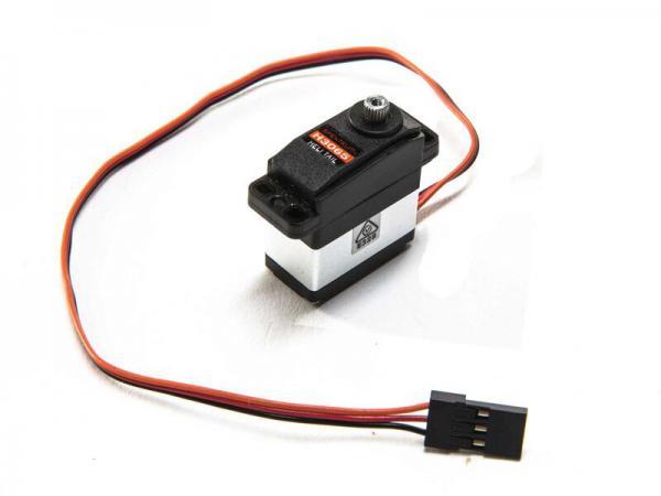 Spektrum H3065 Mid-Torque Ultra-Speed Micro Heli Heck Servo