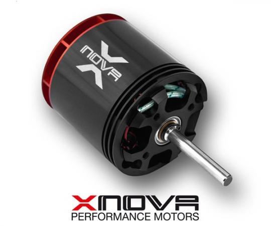 XNOVA 4530-525kv # XN-XTS-4530-525-C