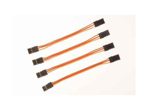 Mikado VStabi Patchkabel VStabi zu Empfänger 120mm # 04141