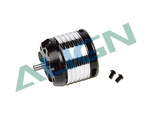 Align 250MX Brushless Motor 3600KV RCM-BL250MX # HML25M01