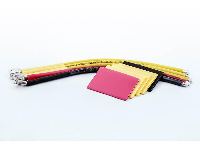 Kontronik KOSMIK Kabelsatz 30cm # 9090