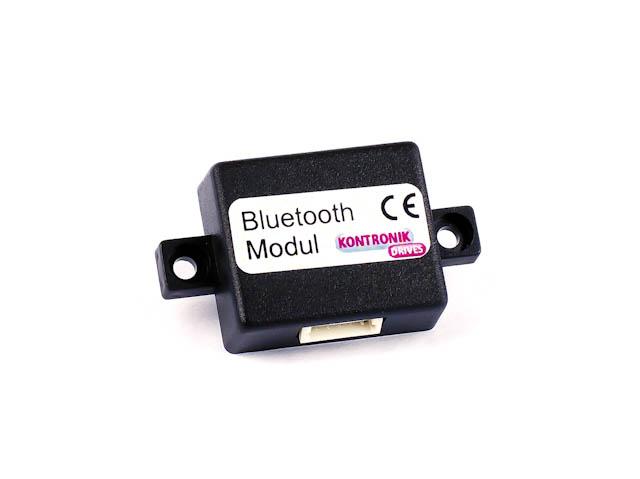 Kontronik KOSMIK Bluetooth Modul # 9730