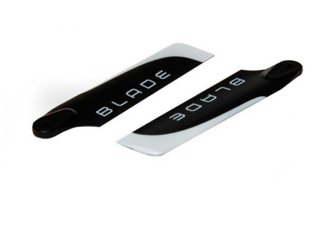 Blade Fusion 360 Heckrotorblätter 65mm # BLH5211