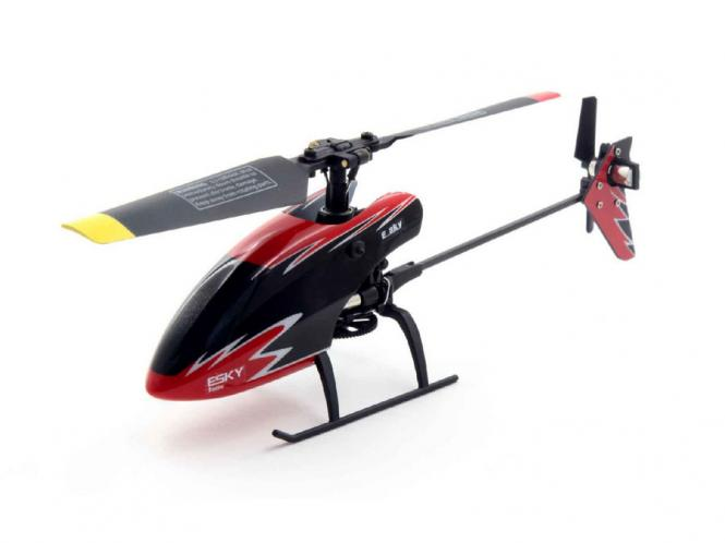 futaba helicopter gyro with Esky 150xp Mini Helikopter Pnp E150xpfw on ESKY 150XP Mini Helikopter PNP E150XPFW moreover Min Nye Align T Rex 600esp further Mksgyprhegyf furthermore 3 Axis Gyro Rc Helicopter Flybarless System Thunder Technology likewise 262293474792.