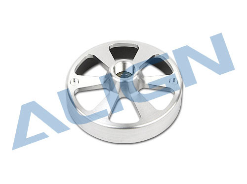 Align T-REX 700XN Kupplungsglocke # H7NB029XX