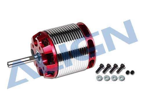 Align 730MX Brushless Motor 960KV RCM-BL730MX # HML73M02