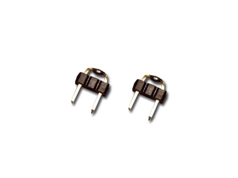 MS Composit On-Off connector for Lixx Night Blades # MS-00109