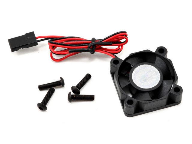 Scorpion Hi-Speed Lüfter 30mm # Cooling_Fan_30mm