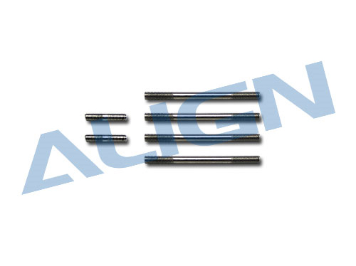 Servo Linkage Rod H60162 TREX 600 ALIGN