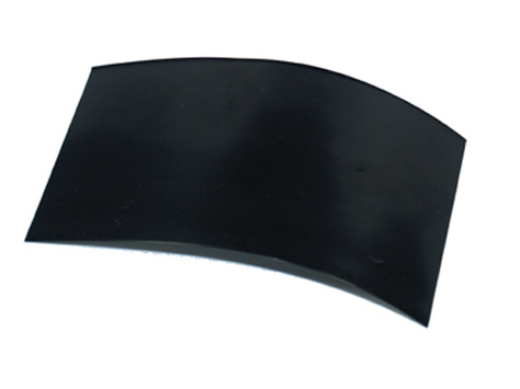 1m breit great alufolie fr saunabau m m breit with 1m breit latest 1m breit with 1m breit. Black Bedroom Furniture Sets. Home Design Ideas