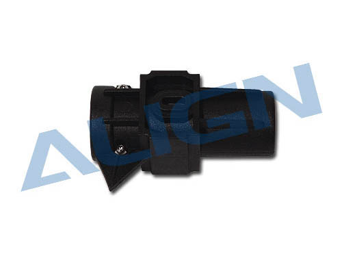 Align Trex 550//600 Tail Torque Tube Unit H60252A