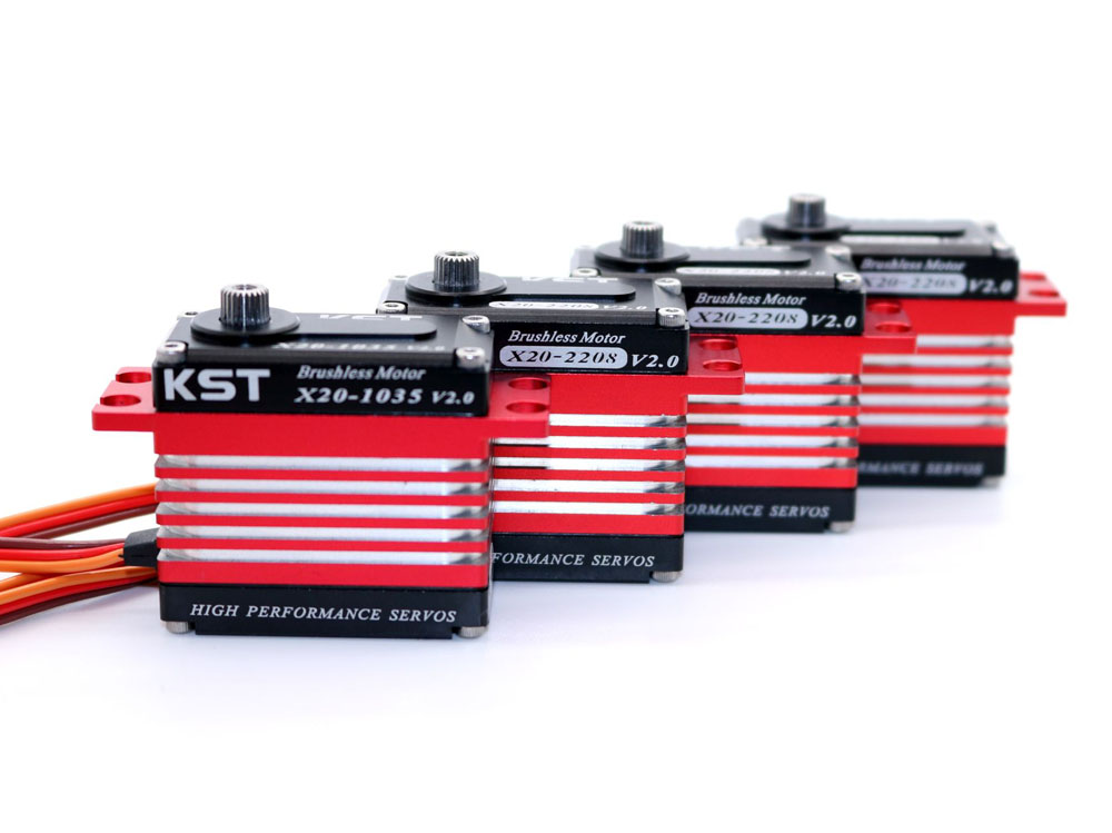 align 600 helicopter with Kst X20 V2  Bo Brushless Heli Servos With Titan Gear Kstx20 V2  Bo on 170954592005 likewise Min Nye Align T Rex 600esp in addition Watch in addition Showthread furthermore Watch.