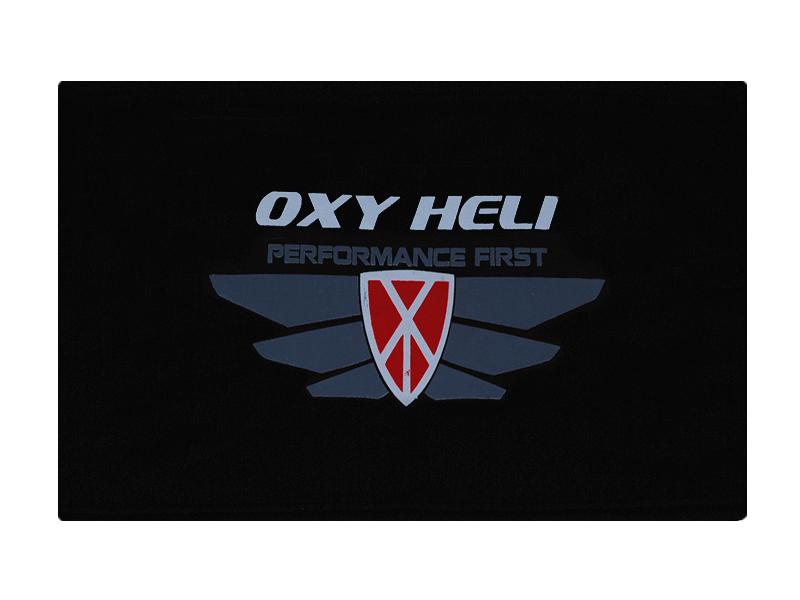 Oxy heli towel sp oxy3 232 live hobby oxy heli towel sp oxy3 232 publicscrutiny Image collections