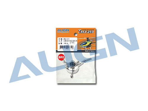 250DFC swashplate H25126