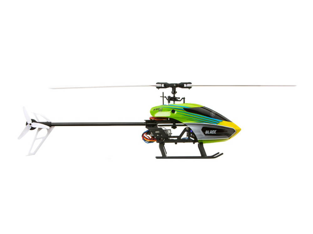 Ch2 in addition Schematics further Radio Pirata moreover 3d Radio Controlled Helicopter Model likewise I21930. on airplane transmitter