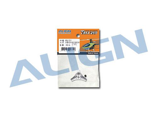Align T-Rex 250 Swashplate Leveler # H25136   Live-Hobby de