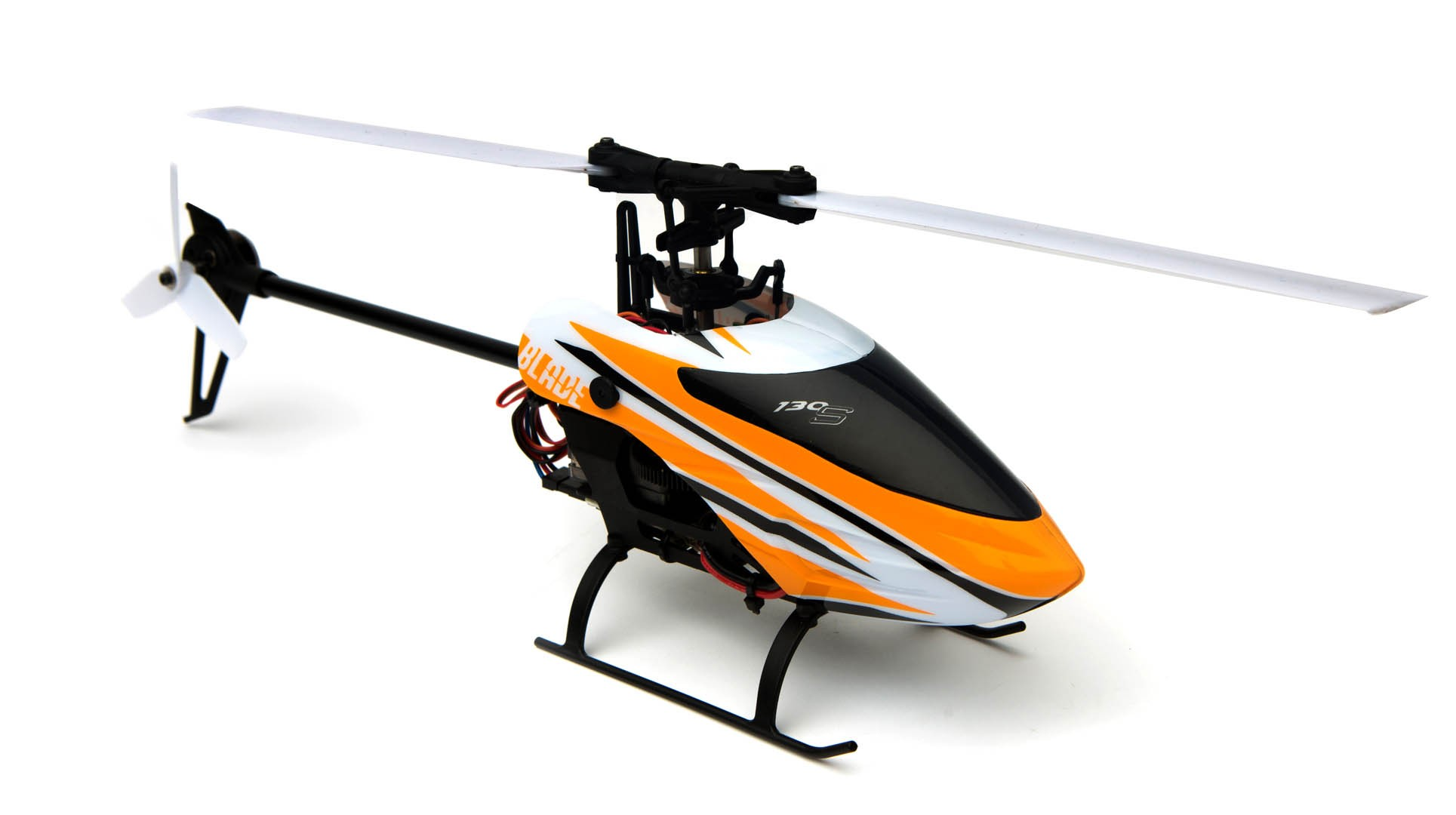 rtf scale rc helicopter with Blade 130 S Rtf With Safe Blh9300eu on 96493229 also Flyzone Dhc 2 Beaver Rc Aircraft Rtf also 1 24 Iveco Stralis Yellow Devil 510003898 En furthermore Showthread also Big Drones Toy.