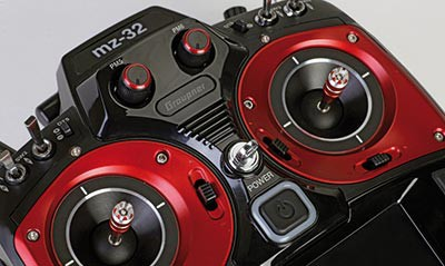 mz-32 detail 1