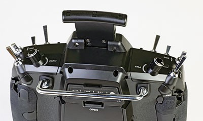 mz-32 detail 3