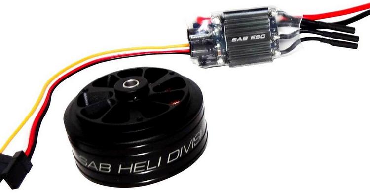sab-goblin-mini-comet-parts-esc-motor.png